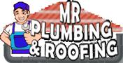 Plumbing Roofing